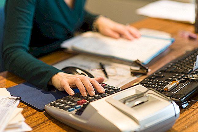 תיאור תפקיד של רואה חשבון בעלויות