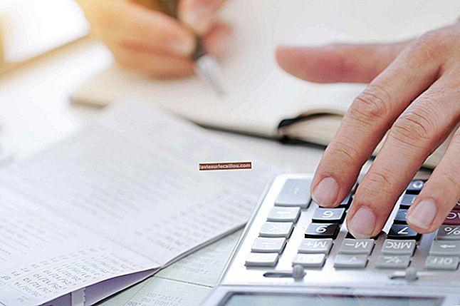 Ορισμός λογιστικού κόστους