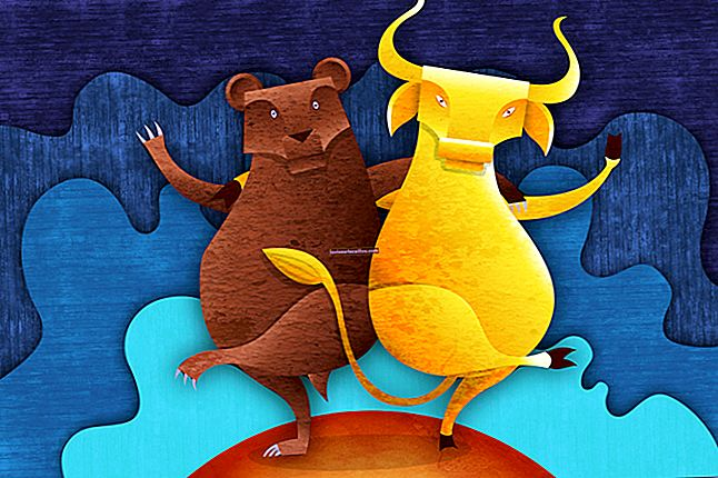 Definicija medvedjega objema