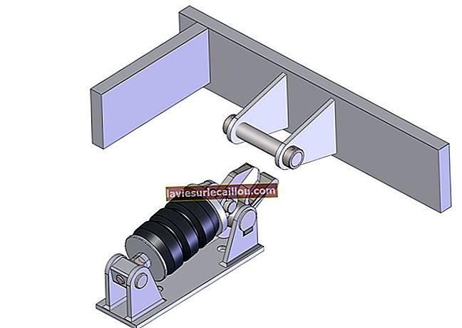 락박스 시스템