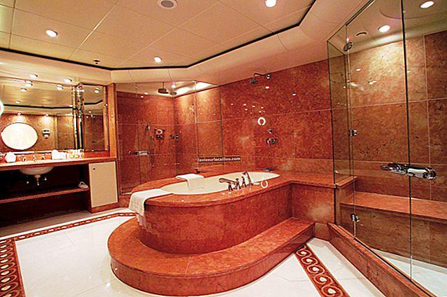 Μεγάλο μπάνιο