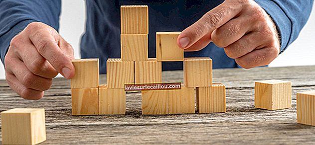 Визначення практики бухгалтерського обліку