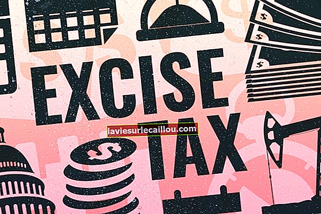 Utilizați definiția impozitului