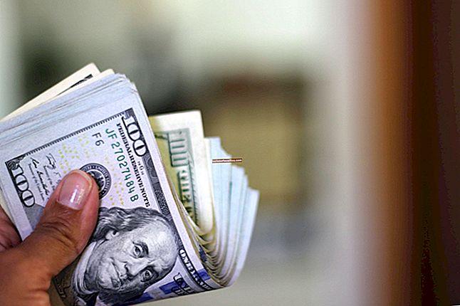 현금 및 현금 등가물