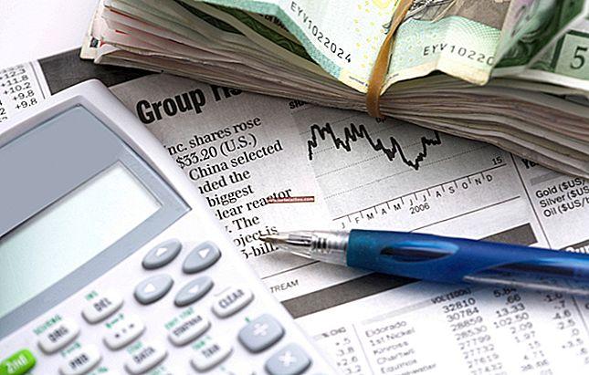 채권 발행 가격을 계산하는 방법