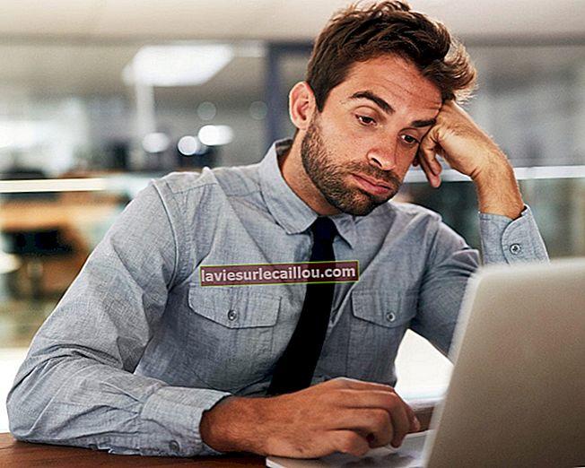 Πώς να υπολογίσετε το κόστος του χρέους μετά το φόρο