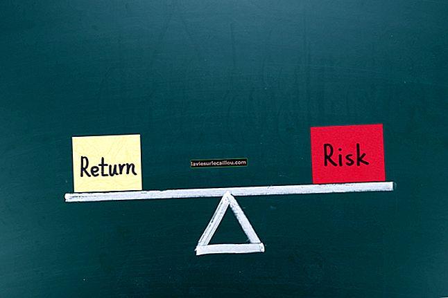 סיכון ניתן לגיוון